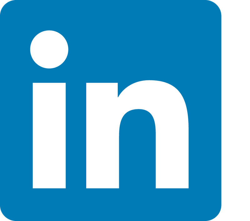 How To Increase Your Search Rank On LinkedIn