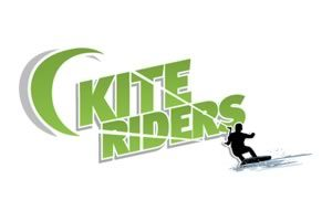 kite-riders-logo