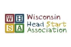 wi-head-start logo