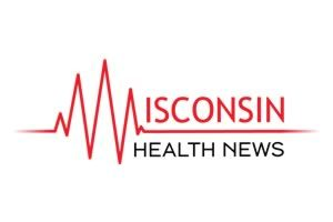 Wisconsin-health-news-logo